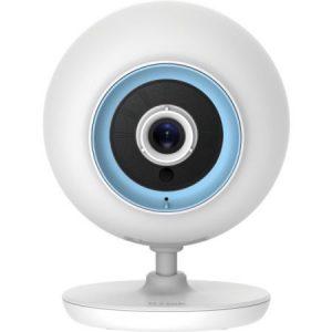 webcam_logo